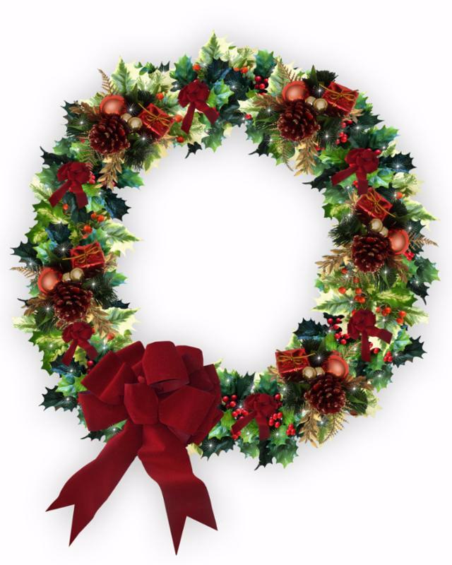 christmas decorated_wreath.jpg
