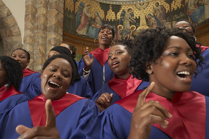 church_choir.jpg