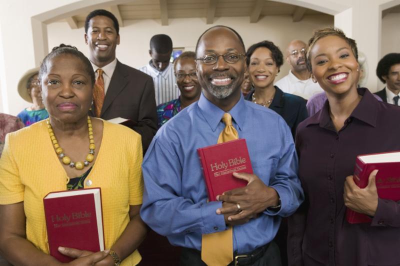 Church Sunday_service.jpg