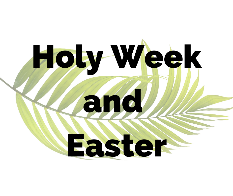 Holy-Week-Easter.png