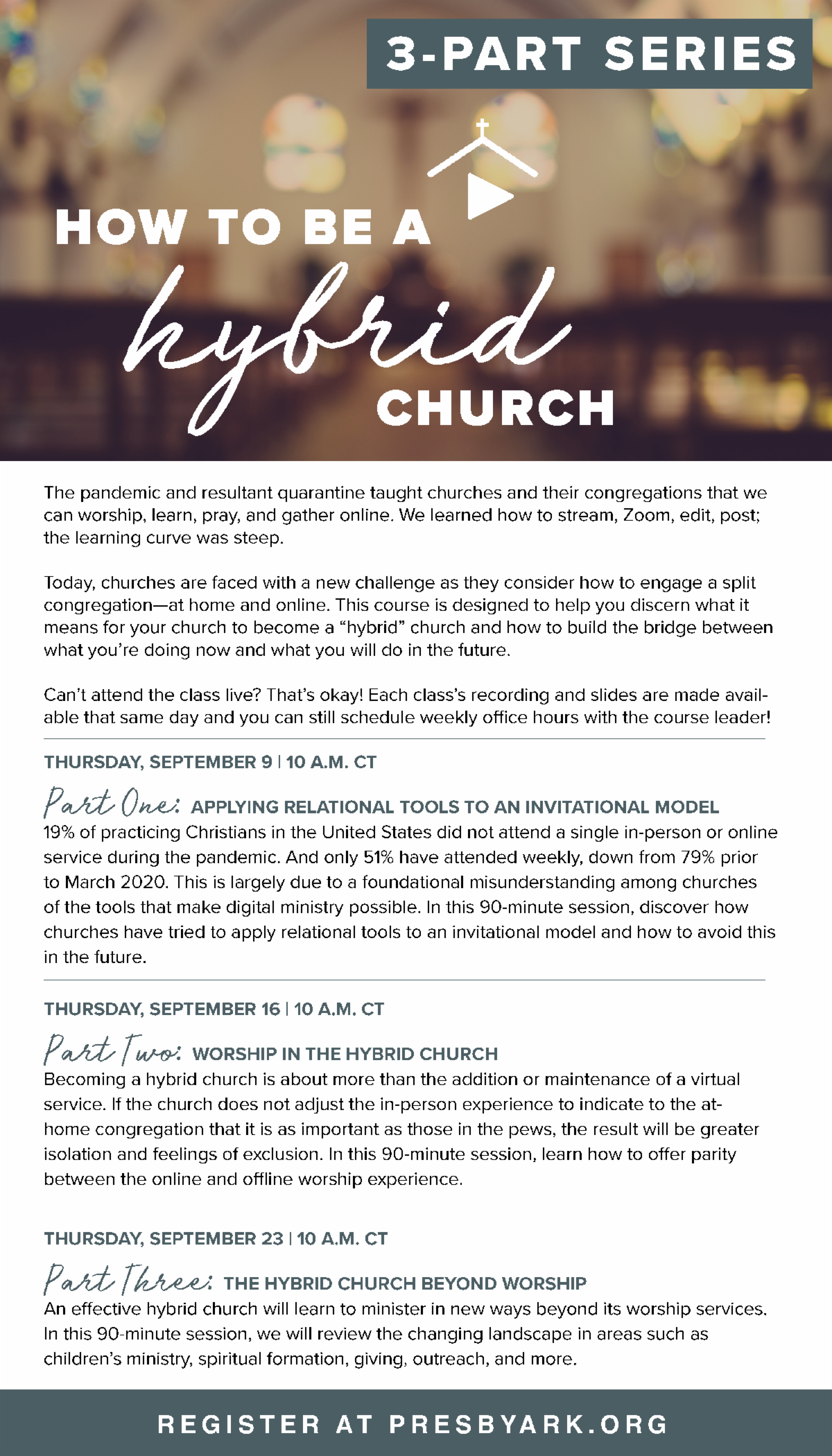 Hybrid Church.png
