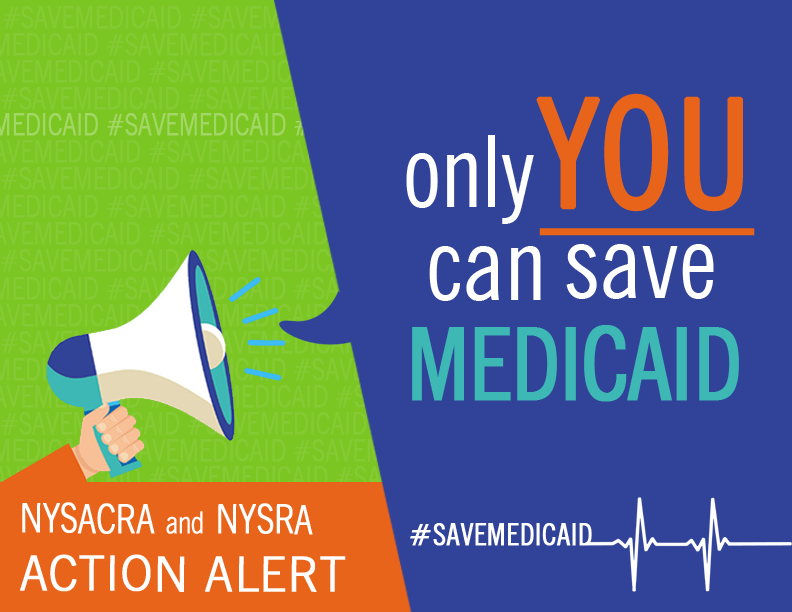 Action Alert Save Americans With >> Only You Can Save Medicaid