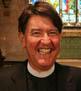 Bishop Elect Franklin