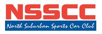 NSSCC Logo
