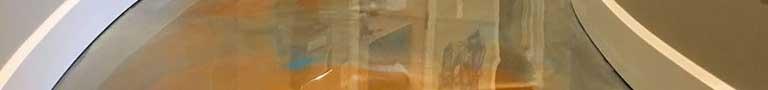 basement floor epoxy