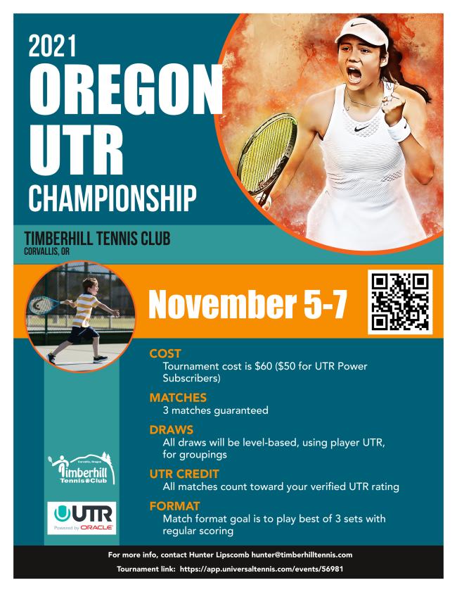 Fall UTR Tournament 2021.png