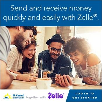 Zelle® image