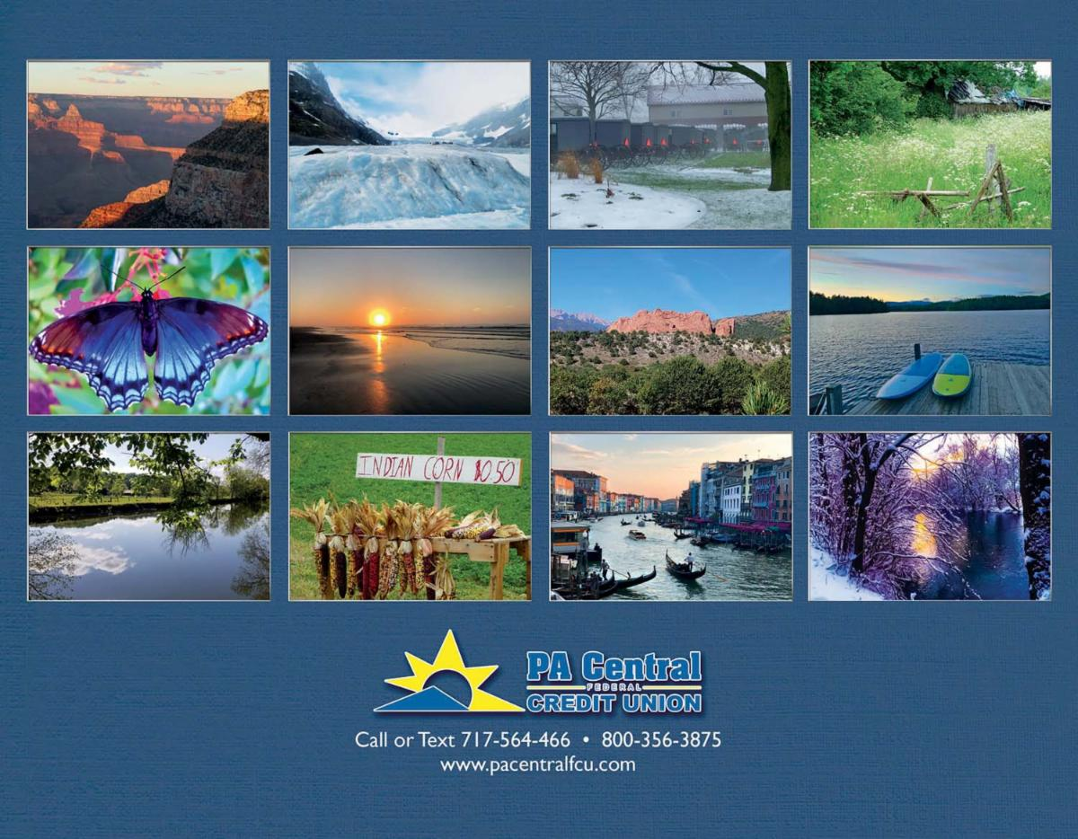 PA Central Calendar 2020_image