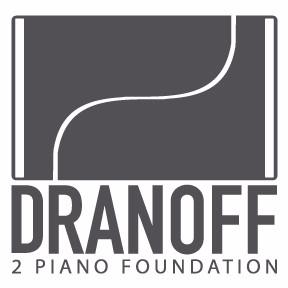 Dranoff Logo 2011