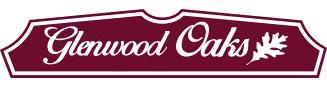 GO logo receipt.jpg