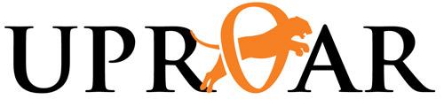 Uproar logo