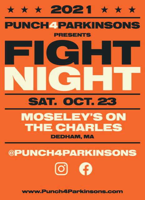 Punch4ParkinsonsPoster2021first.jpeg