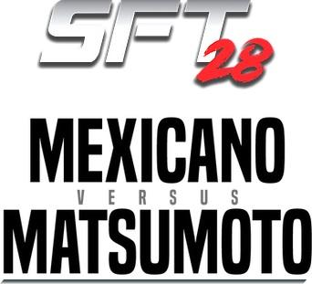 SFT 28  letterhead.jpg