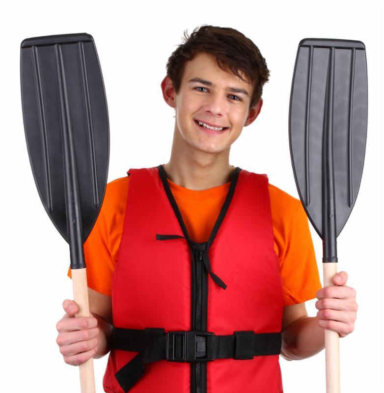 oars_man.jpg