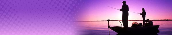 fishing-boat-silhouettes.jpg
