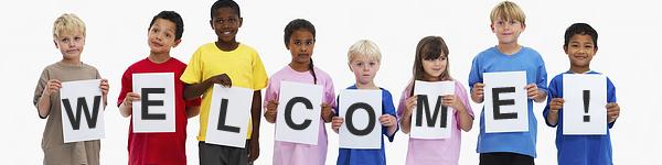 kids_welcome.jpg