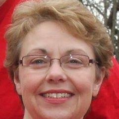 Denise Klinker