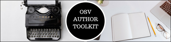 OSV Author Toolkit