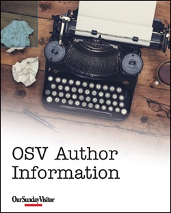 Author packet