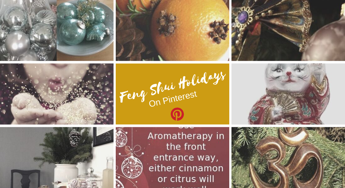 Click here to see tons of Pinterest Holiday tips