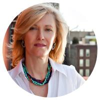 Julie Schuster