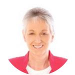 Karen Kingston, Clutter Expert
