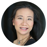 Susan M. Chu