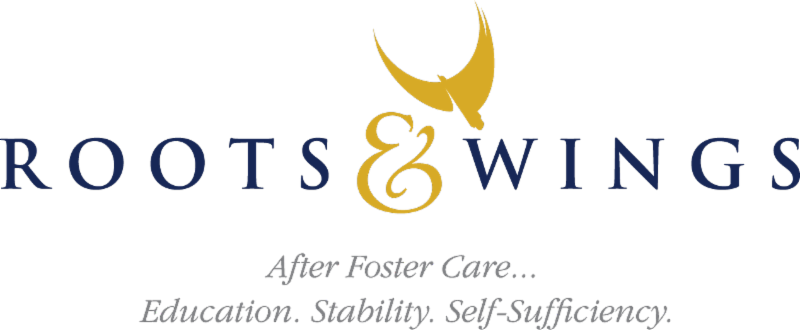 Roots and Wings After Foster Care