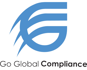 Go Global Compliance