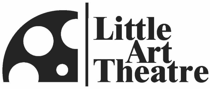 Little Art Theatre