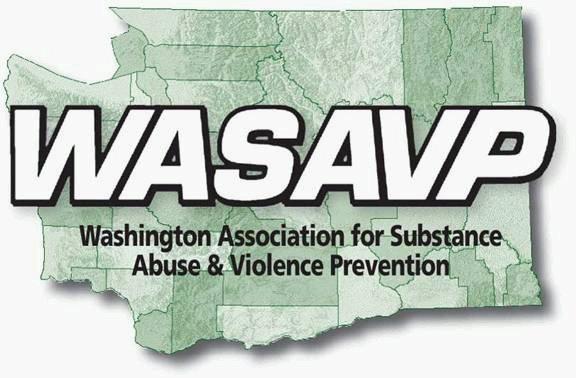 WASAVP logo