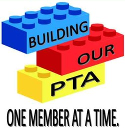 Image result for join pta