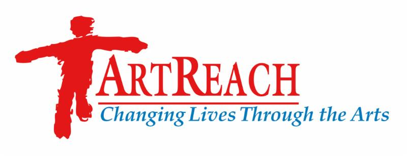 Art Reach Calendar : Artreach denver experience arts and culture