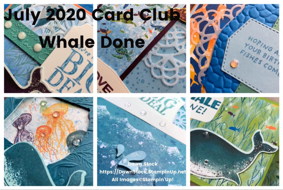 2020.07 Whale Done (2)