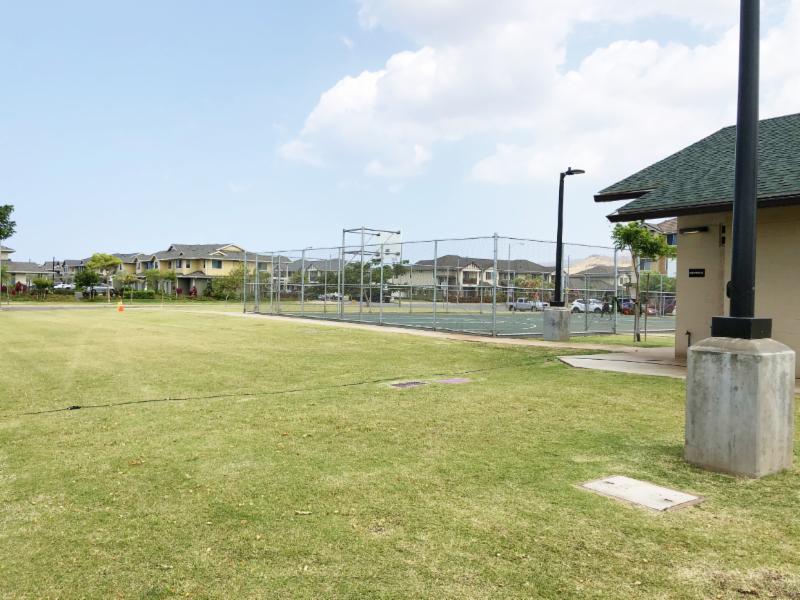 Leeward O'ahu: Community Update