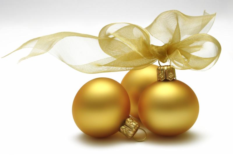 gold_ornaments.jpg