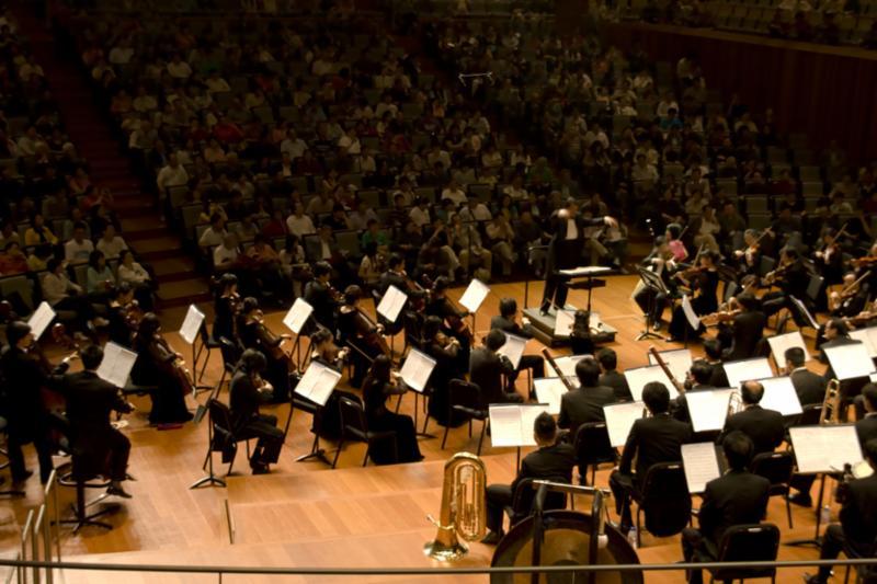symphony_concert.jpg