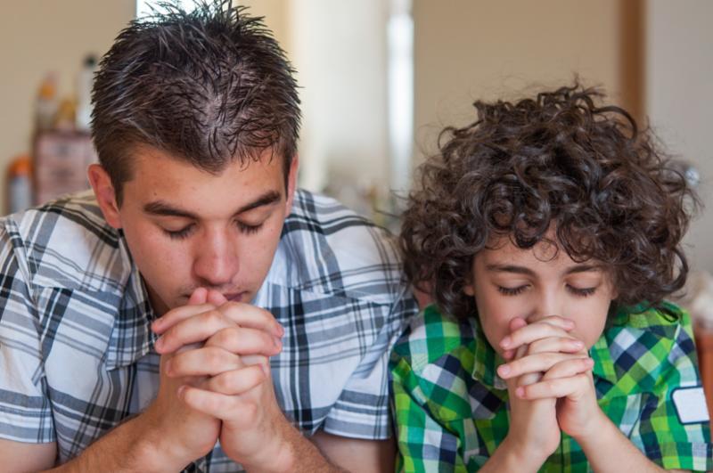 brothers_praying_at_home.jpg