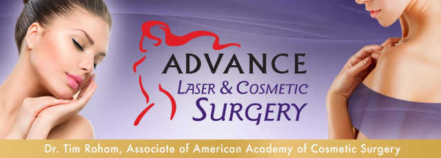 Advance Laser & Cosmetic Surgery
