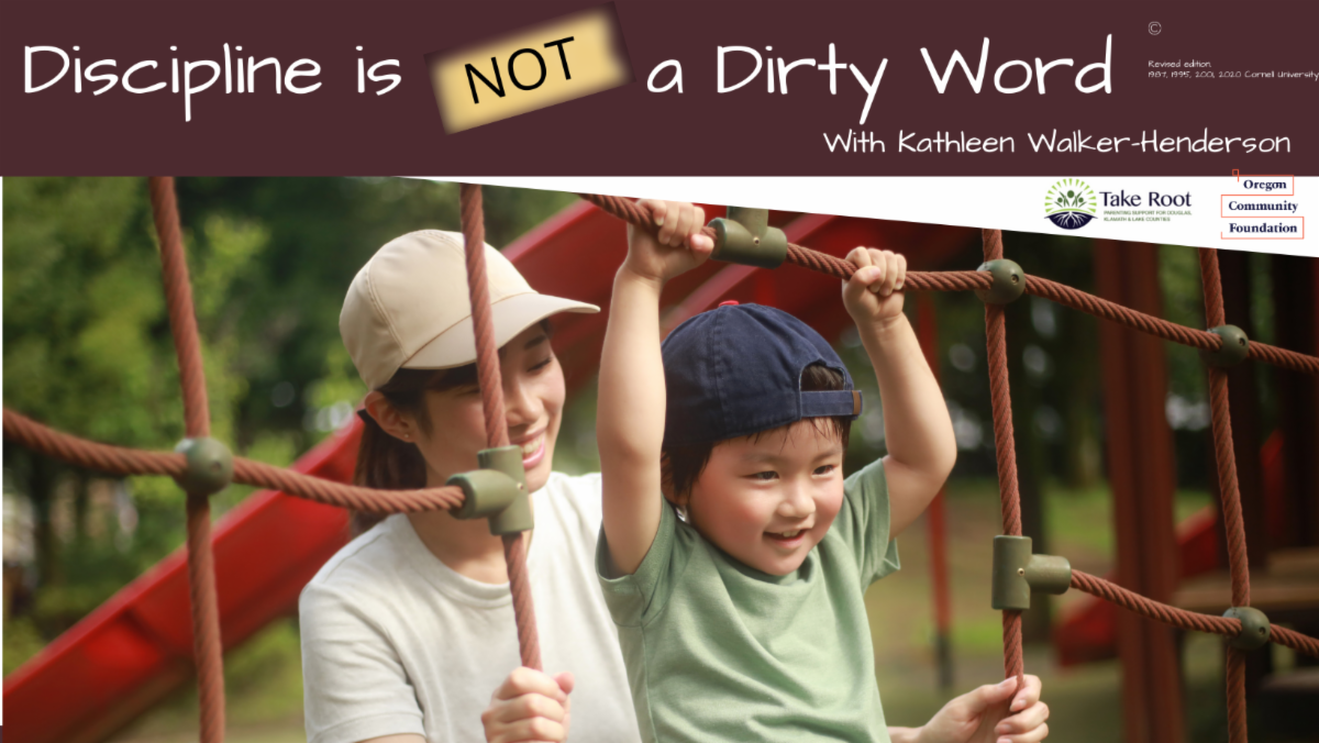 banner of Discipline is NOT a Dirty Word SP 2021.png