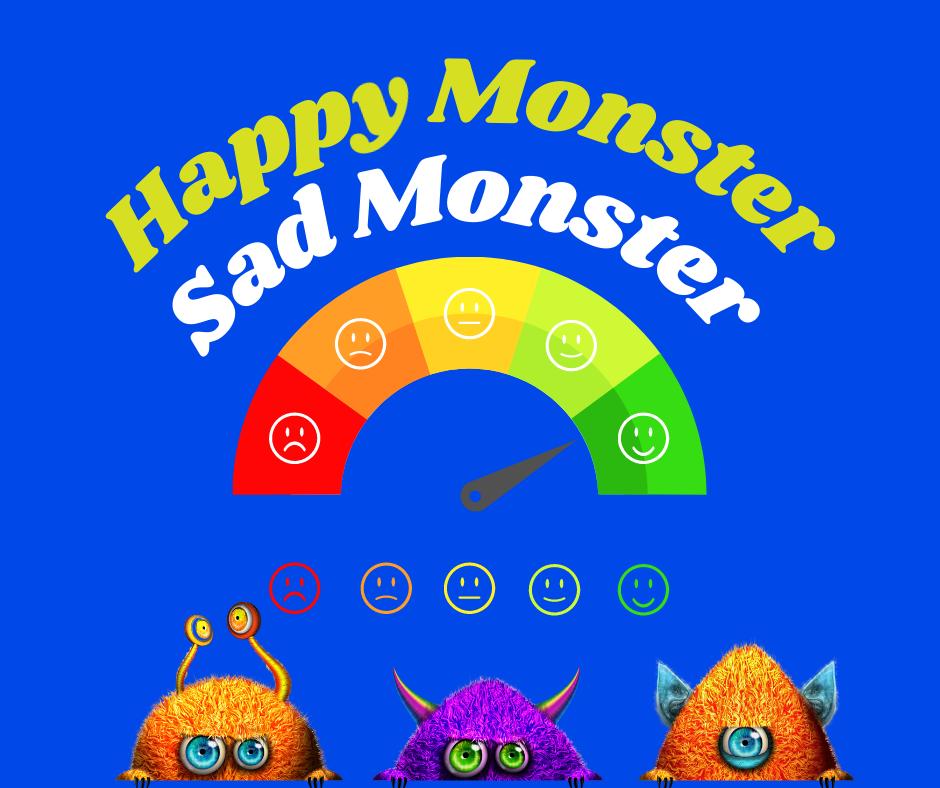 Happy Monster_  Sad Monster.png