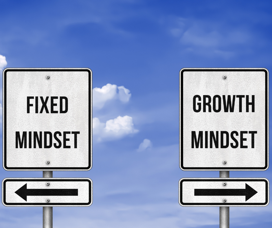 Growth Mindset-image only.png