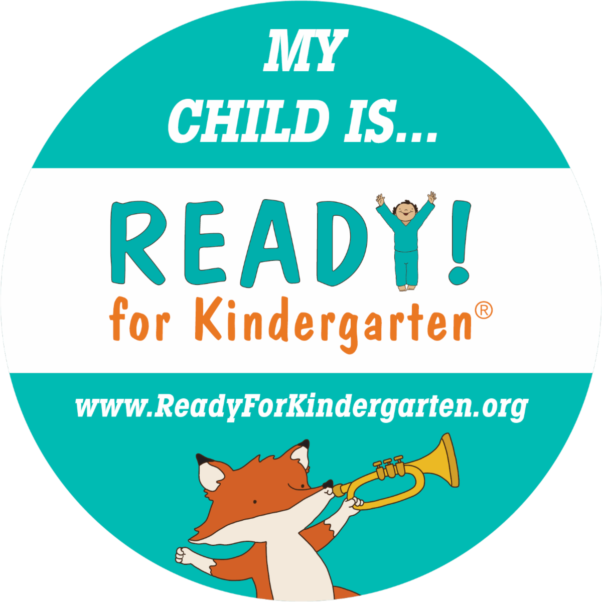 My Child is READY_ - Profile Picture.png