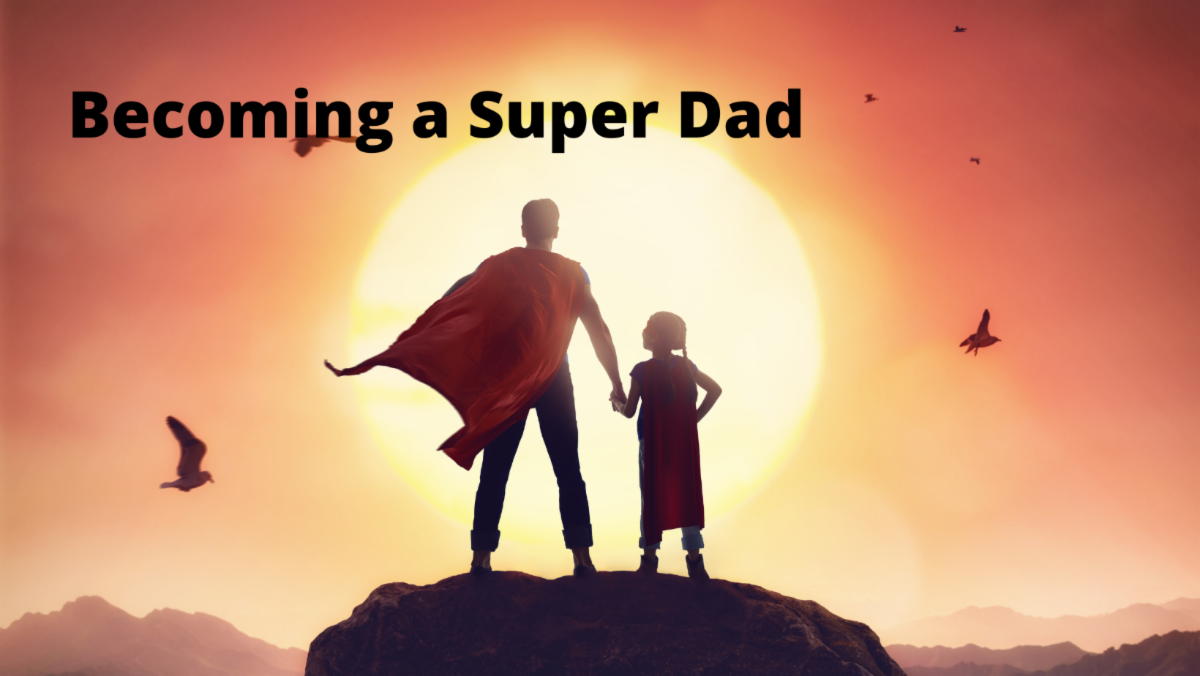 Banner Becoming a Super Dad.png