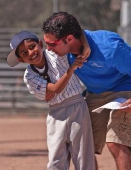 softball-boy