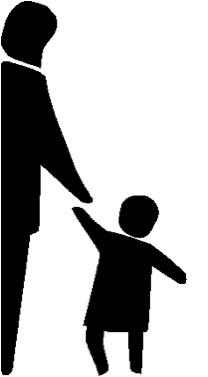SFCCPA BW logo