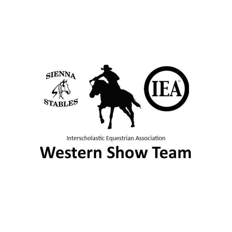 SIENNA STABLES IEA WESTERN SHOW TEAM logo.jpg