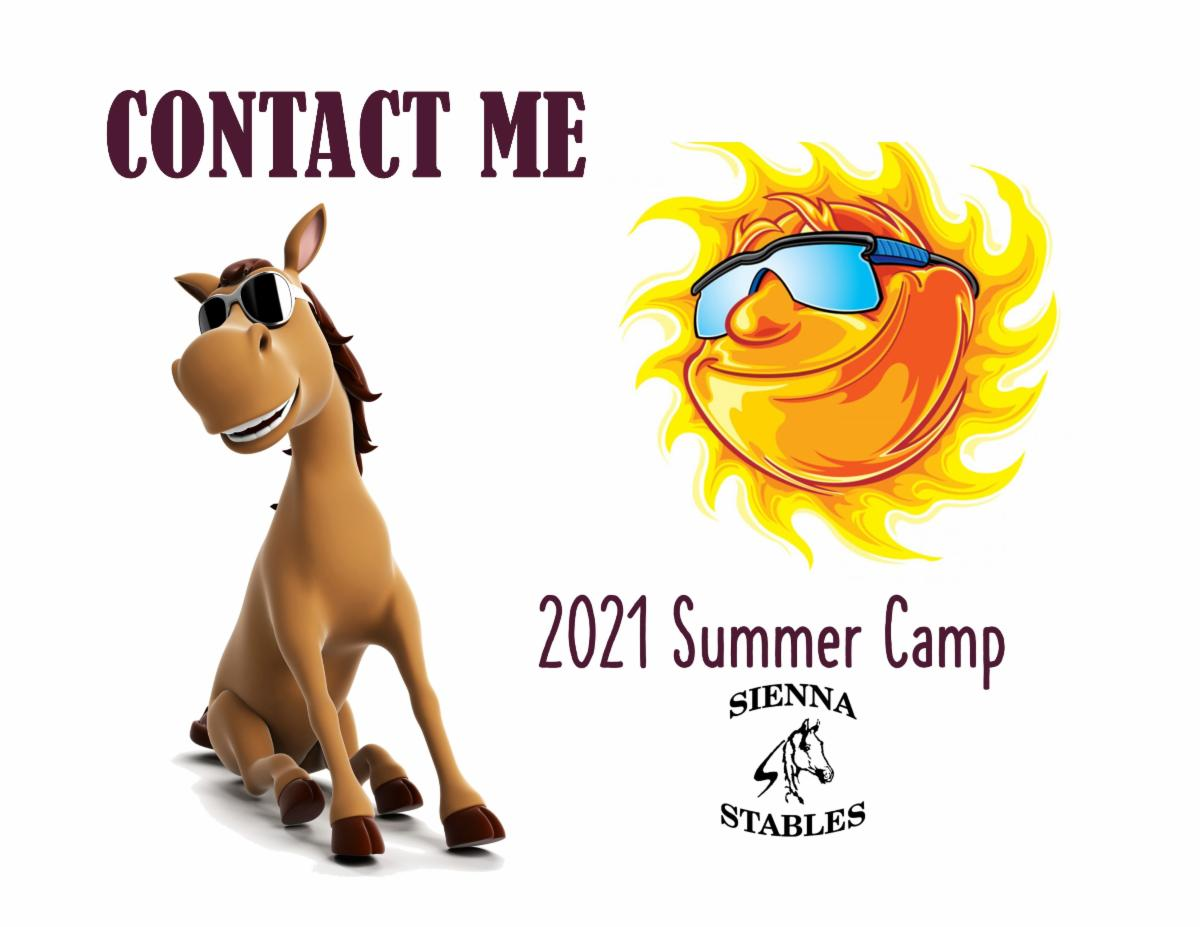 CONTACT ME FOR SUMMER CAMPS.jpg