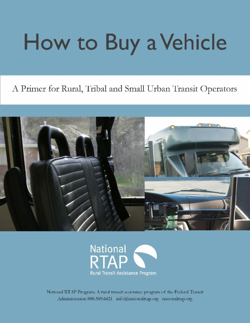 How to Buy a Vehicle Cover