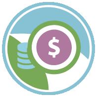 ProcurementPRO Logo